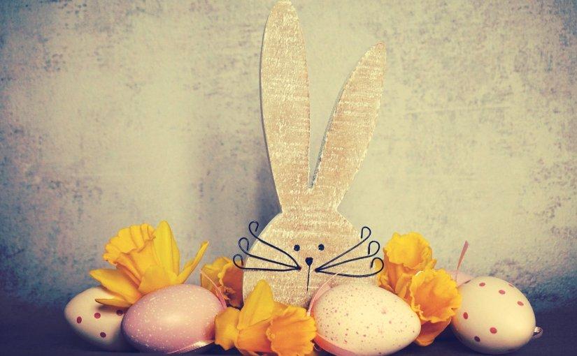 Buona S. Pasqua