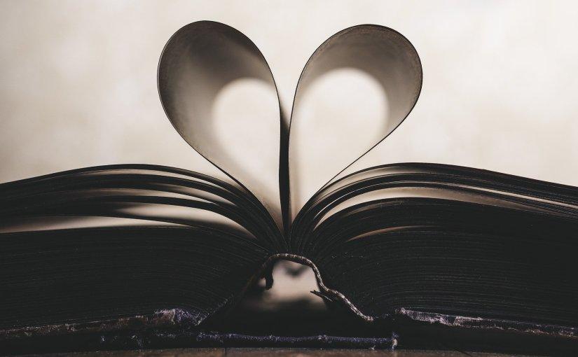 Pubblicati i libri di testo adottati per l'anno formativo2020-2021
