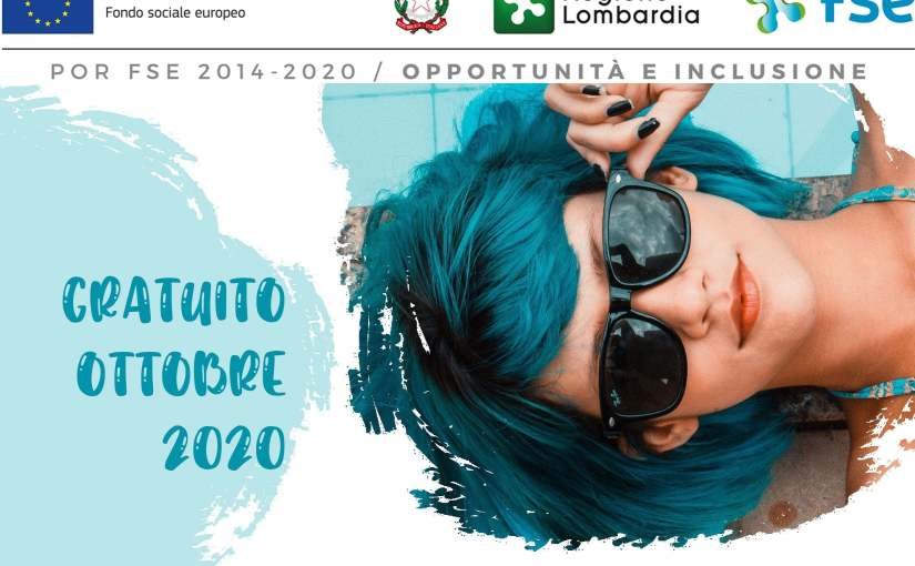 NUOVO IFTS 2020-2021: COMUNICAZIONE IPERMEDIALE 4.0 DELL'INDUSTRIA CULTURA, ARTE ESPETTACOLO