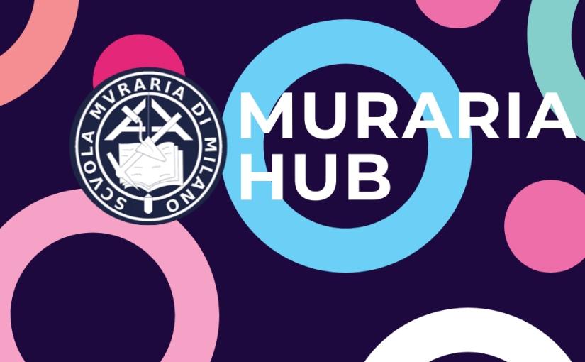 NASCE MURARIA HUB